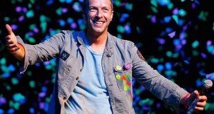 coldplay-2179202w620