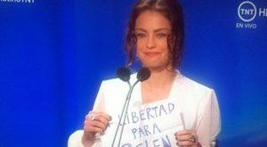 debate-por-el-aborto-2739170w300