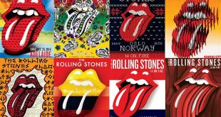 the-rolling-stones-2753978w620